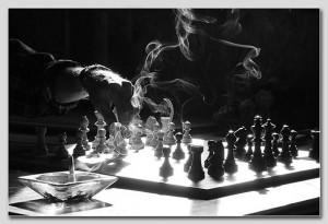 Partita-a-scacchi-grecia-FMI