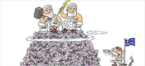 crisi_grecia