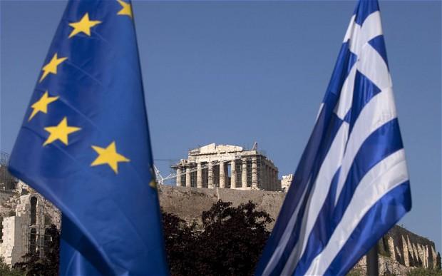 default-grecia-imminente