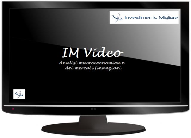 investimentomigliore-video-analisi-mercati