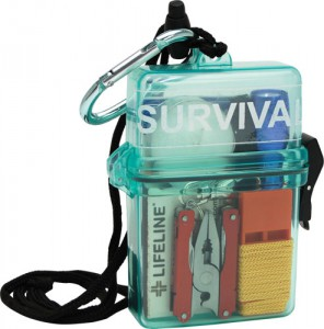 kit-sopravvivenza