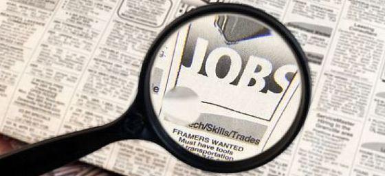 lavoro-disoccupazione-occupazione-italia