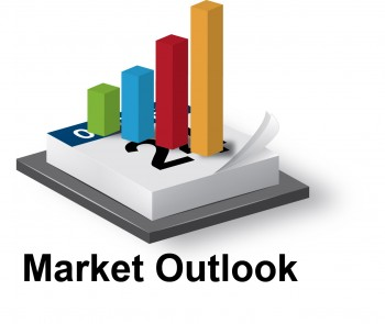market-outlook-2015