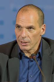 varoufakis-fmi
