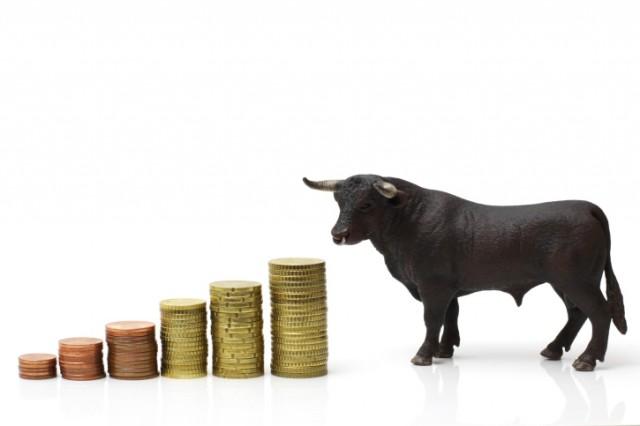 cavalcare-mercato-toro-ftsemib