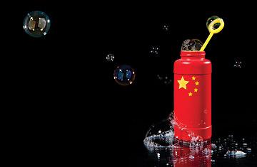 china_bubble