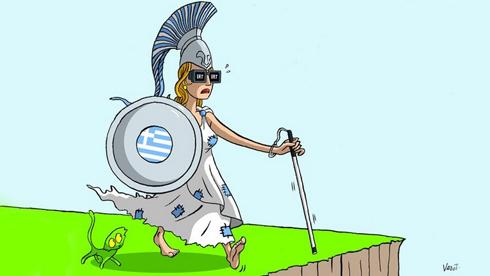 crisi-grecia-farsa