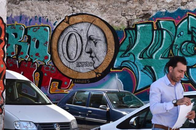 grecia-strade-debito-default