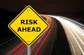 risk-alert-mercati-euforici