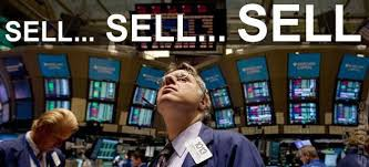 sell-off-bond