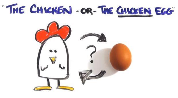 uovo-oggi-gallina-domani