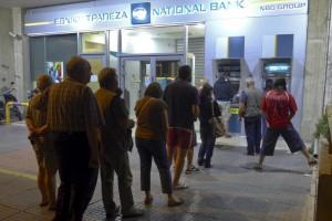 BANK-RUN-GRECIA-ATENE