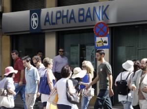 Bank_Run_Grecia_2015_fuga_sportelli