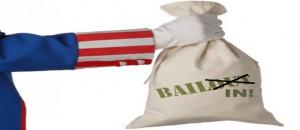 bailout-bailin