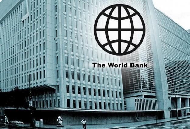 banca-mondiale-stime-crescita