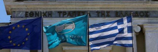 grecia-accordo-troika