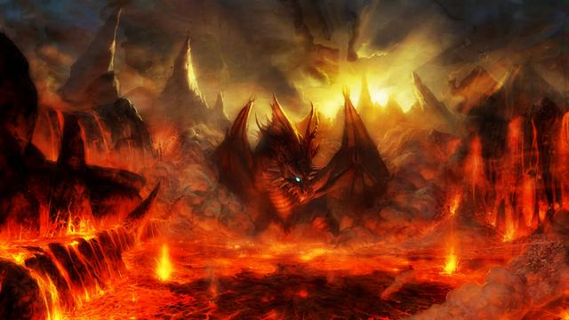 grecia-inferno