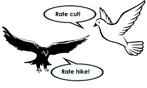 hawks-vs-doves