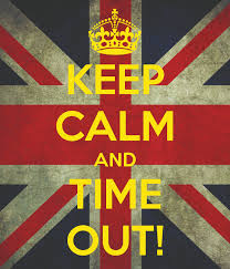 keep-calm-time-out