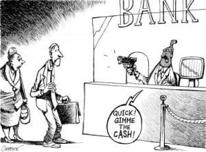 prelievo-forzoso-banche