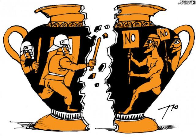referendum-grecia-noeuro