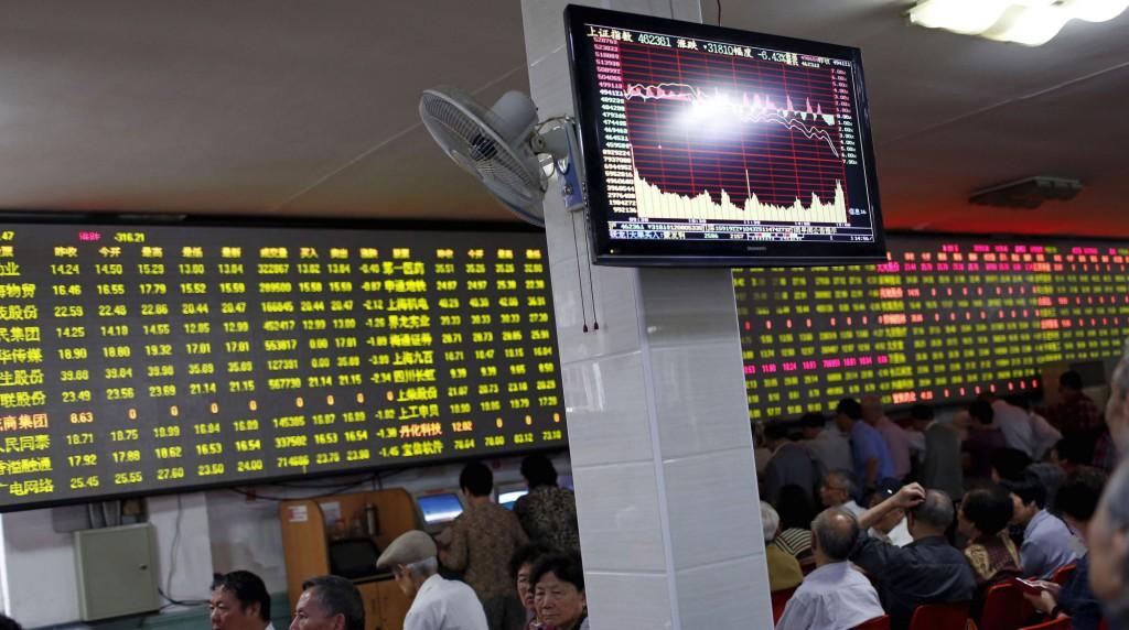 shanghai-stocks-reuters