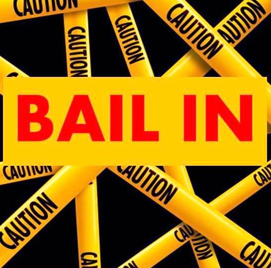 Caution-Bail-in-banche-italiane