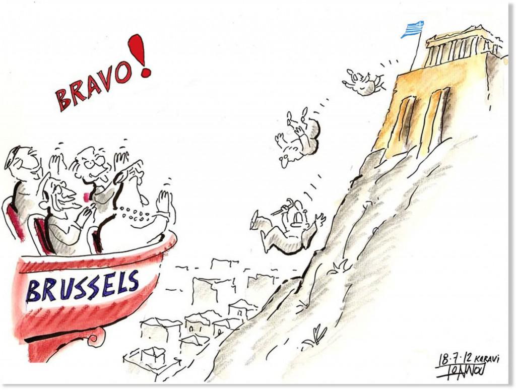 Greek_crisis_suicides