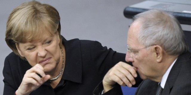 Merkel_Schaeuble_greece