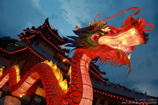 borsa-cinese-speculazione