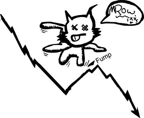 dead-cat-bounce-shanghai