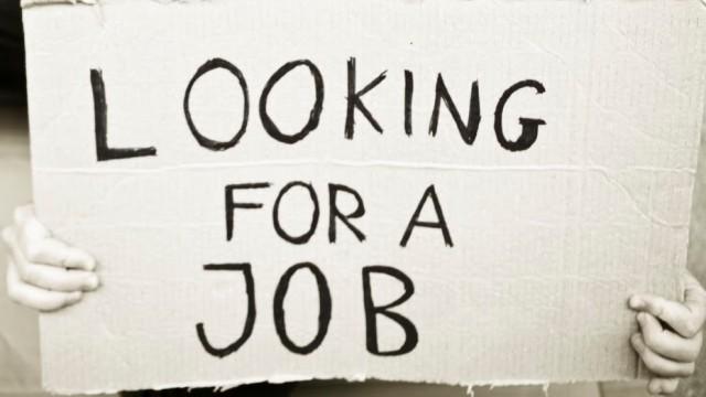 disoccupazione-giovanile-tasso