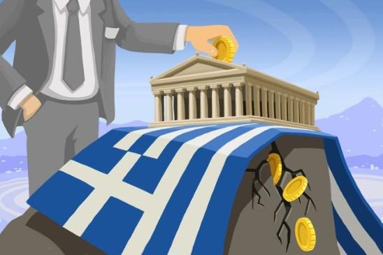 dove-sono-andati-soldi-salvare-grecia-banche-germania-francia