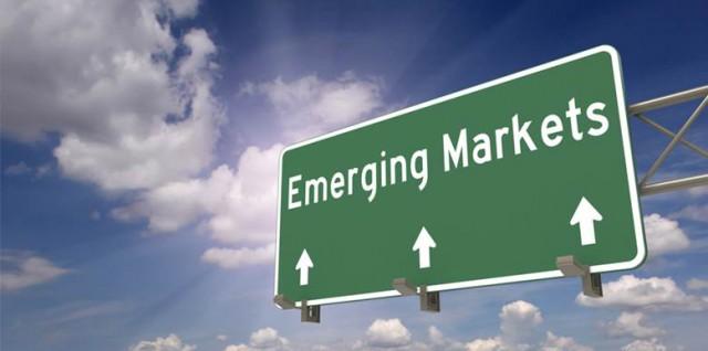 emerging-markets-fomc-effetto-contagio