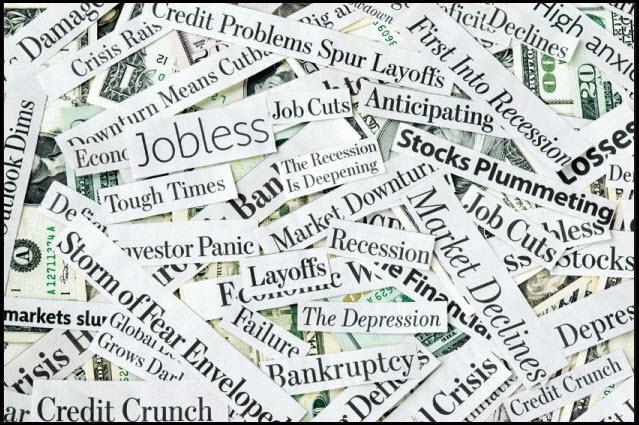 financial-crisis-usa