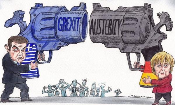 gerxit-grexit-austerity
