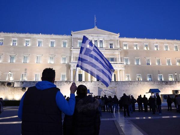 grexit-greferendum-referendum-atene