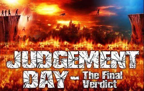 judgement-day-greek