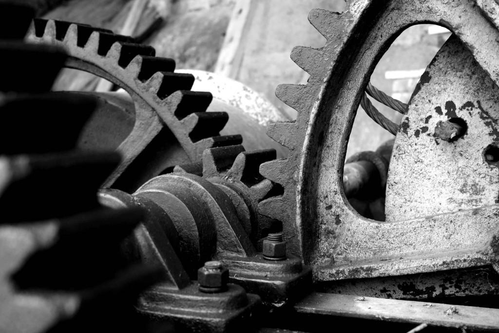 meccanismo -economico-inceppato