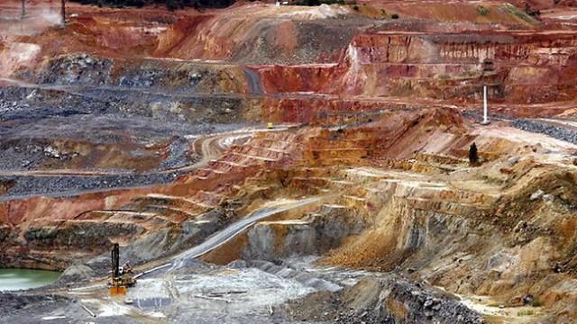 miniera-oro-usa