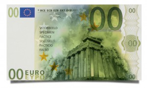 new-euro-note