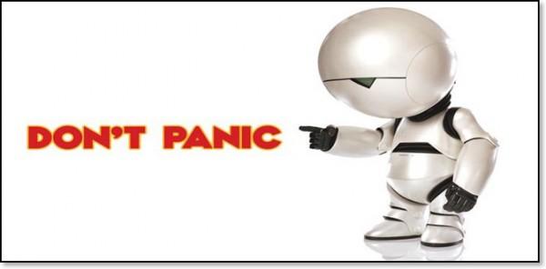 panic-greece-euro-