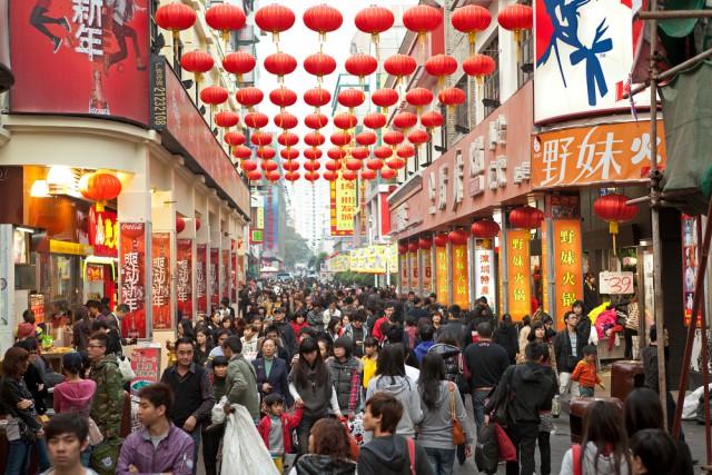 mercato_cinese_materie_prime