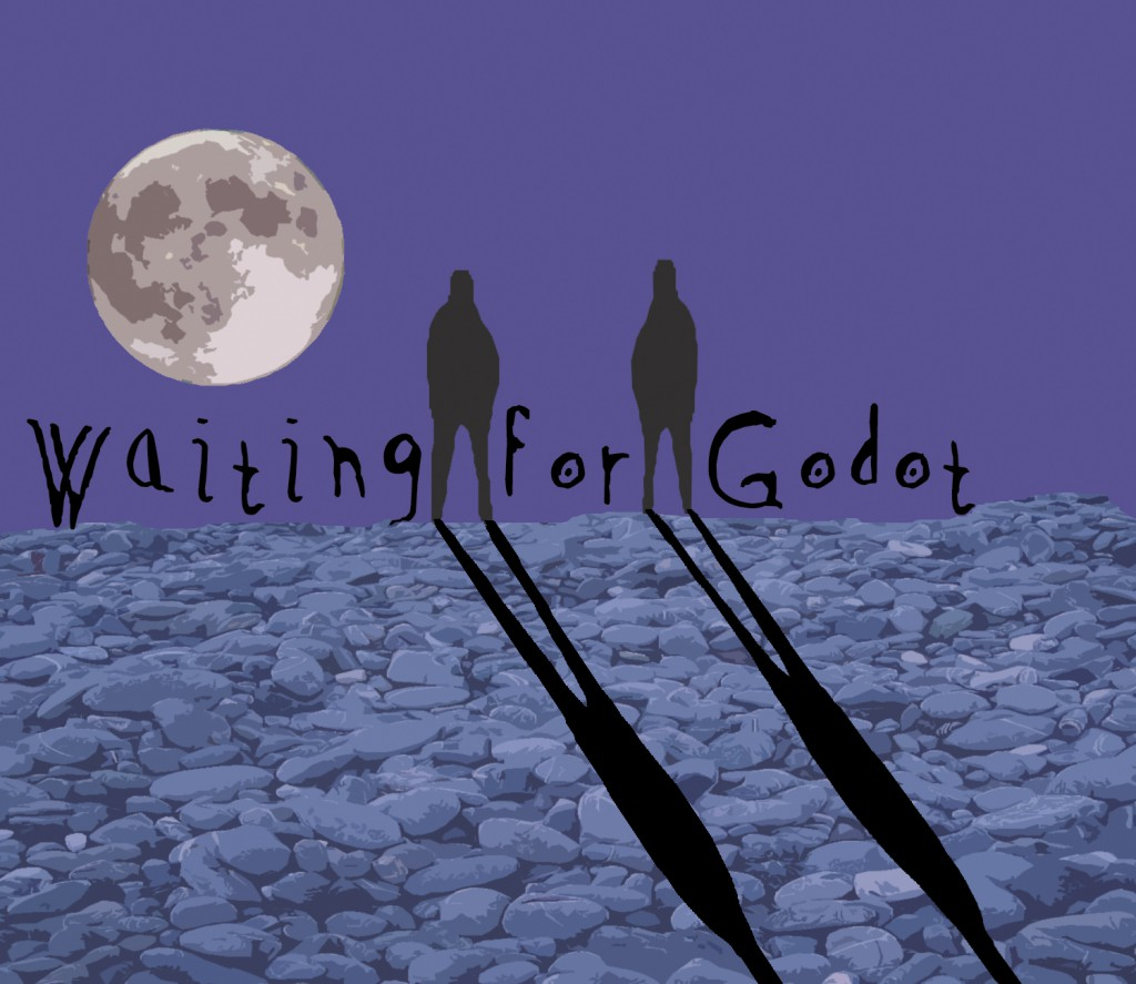 aspettando-godot