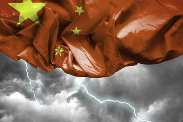 effetto-domino-svalutazione.yuan-cinese