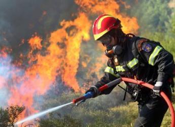 incendio-mercati-finanziari-bruciati-miliardi-euro