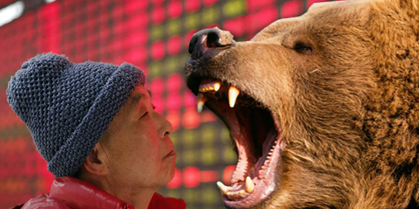 market-bounce-Stocks