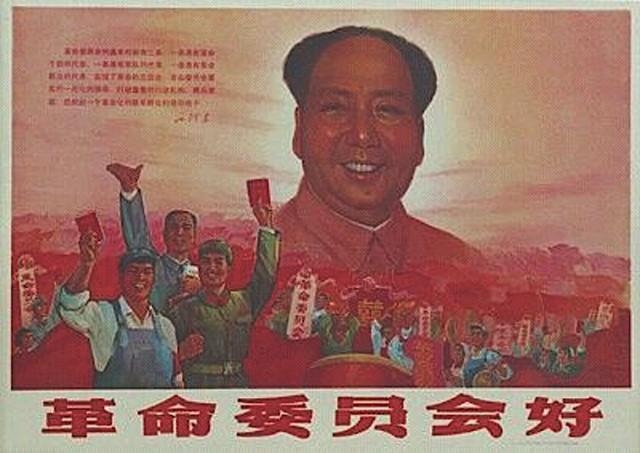 rivoluzione-economia-cina