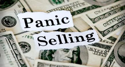 selling-panic