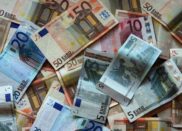 costi-politica-casta-finanziamento-pubblico-partiti